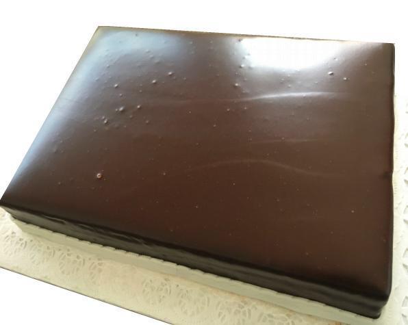 Torte Kaufen Torte Online Bestellen Torten Liefern Torten